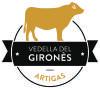Vedella del Gironès